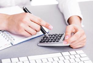 Maklerhomepage24 Versicherung Objektive-Bedarfsermittlung